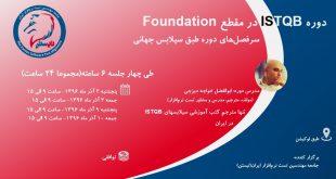 ISTQB Foundation-Karinaco
