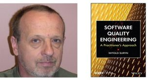 Software Quality Engineering A Practitioners Approach