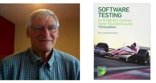 Software Testing An ISTQB BCS Certified Tester Foundation Guide