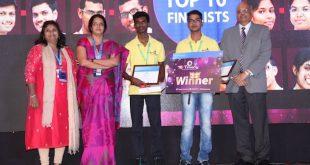 Software Testing Contest SMVEC
