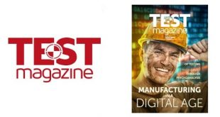 Test Magazine-July 2016
