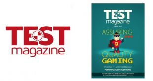 Test Magazine-March 2017