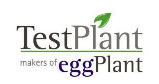 TestPlant-eggPlant