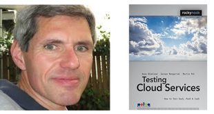 Testing Cloud Services-How to Test SaaS PaaS IaaS