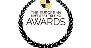 The-European-Software-Testing-Awards