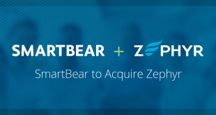 Smartbear And Zephyr
