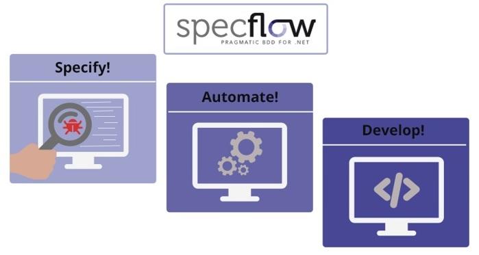 Specflow