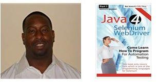 Java 4 Selenium WebDriver-Part 1-Index