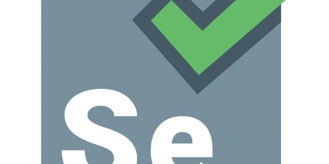 آموزش Selenium-قسمت نوزدهم: آموزش کامل XPath در Selenium WebDriver(بخش اول)