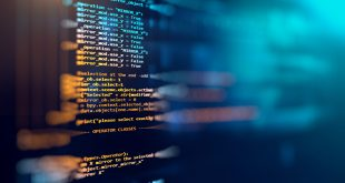Software Rewriting