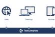 آموزش TestComplete-قسمت دهم: ساخت اولین تست وب اپلیکیشن(بخش اول)/مقدمه، Plan کردن تست و رکورد کردن تستها