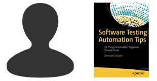 Software Testing Automation Tips 50 Things Automation Engineers Should Know-Index