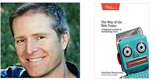The Way of the Web Tester-A Beginner's Guide to Automating Tests-Index