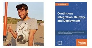 Continuous Integration, Delivery, and Deployment Index