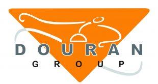 Douran Group