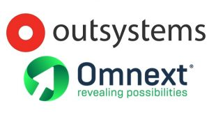 OutSystems And Omnext