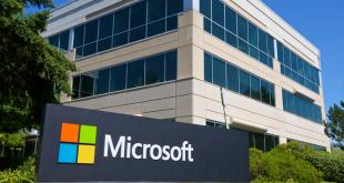 Microsoft-Wipro