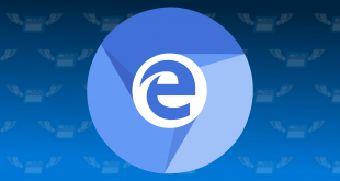 Chromium-Edge