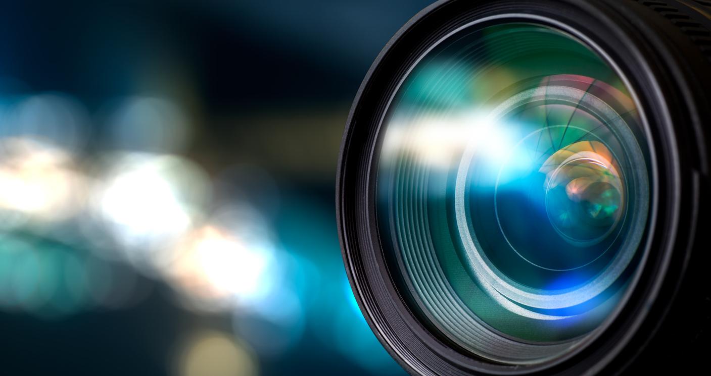 Google's-Nest-Cam