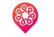 دعوت به همکاری کارشناس تضمین کیفیت-شرکت شیوه نرم افزار گستر آسیا