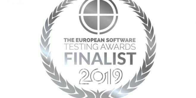 رقابت مهیج جایزه تست نرمافزار اروپا با مشخص شدن فینالیستها به مرحله اعلام نتایج نزدیک میشود