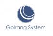 دعوت به همکاری کارشناس تست و تضمین کیفیت نرمافزار-گلرنگ سیستم(زیرمجموعه گروه صنعتی گلرنگ)