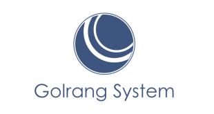 Golrang System