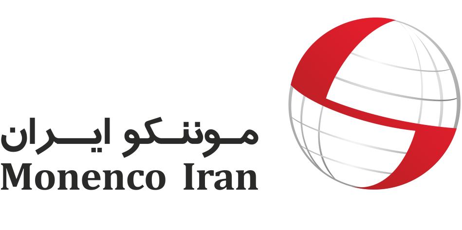 Monenco Iran