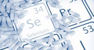 Selenium Tools