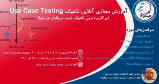 Use Case Testing-6