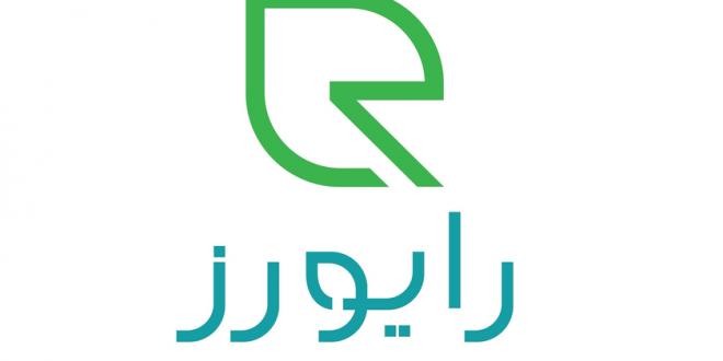 دعوت به همکاری کارشناس تست و تضمین کیفیت نرم افزار-شرکت رایورز